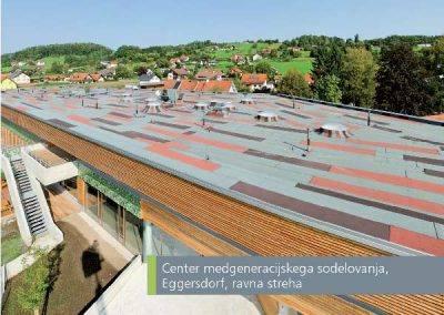 Hidroizolacija-Ravna-streha-2
