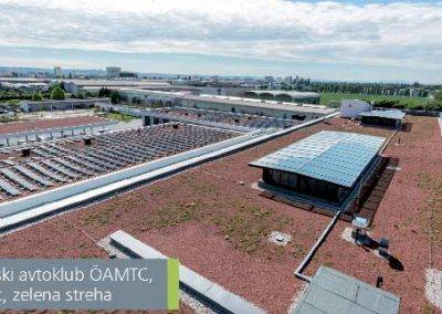 Hidroizolacija-Zelena-streha-2