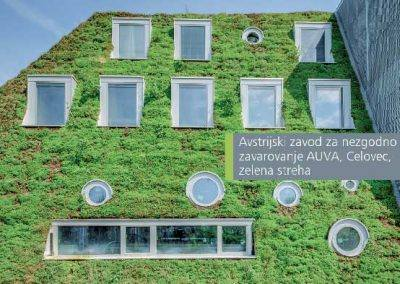 Hidroizolacija-Zelena-streha