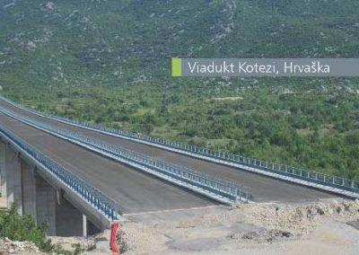 Hidroizolacija-mostovi-viadukt