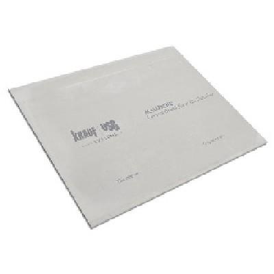 Vlakneno-cementne-plošče