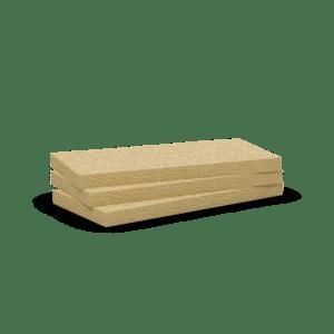 kamena volna za predelne stene