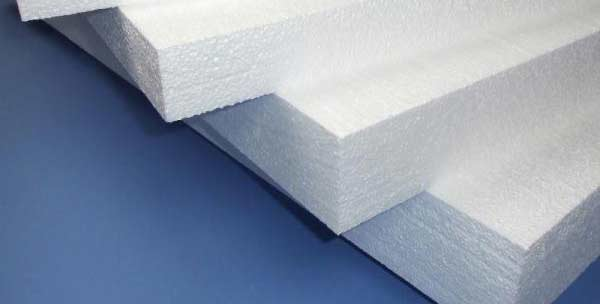 stiropor za fasade - Stiropor-EPS-70