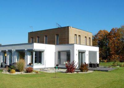 silikatni zidaki hiše 4