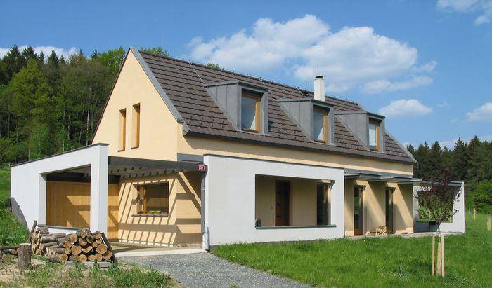 silikatni zidaki hiše 5