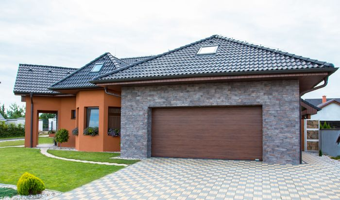 silikatni zidaki hiše 6