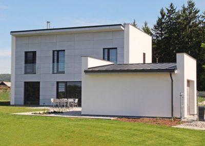 silikatni zidaki hiše 7
