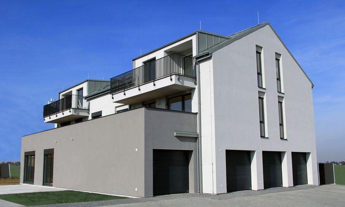 silikatni zidaki hiše 8