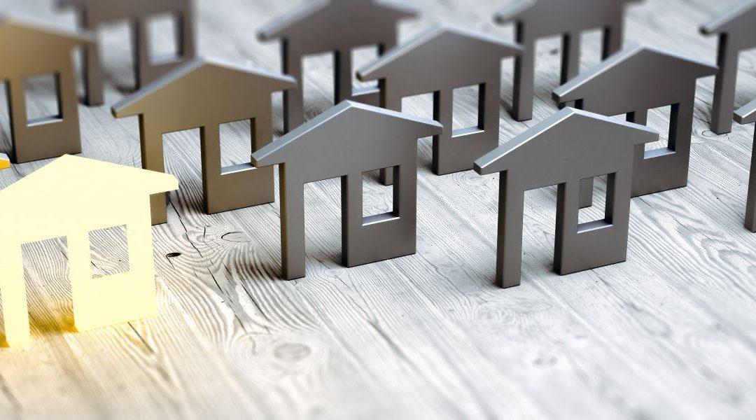 Gradbeni material za gradnjo hiše – Kateri material izbrati za gradnjo hiše