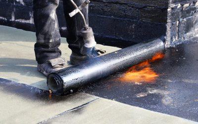 Bitumenski trak – Prednosti uporabe in cena